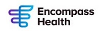 Encompass Health Logo